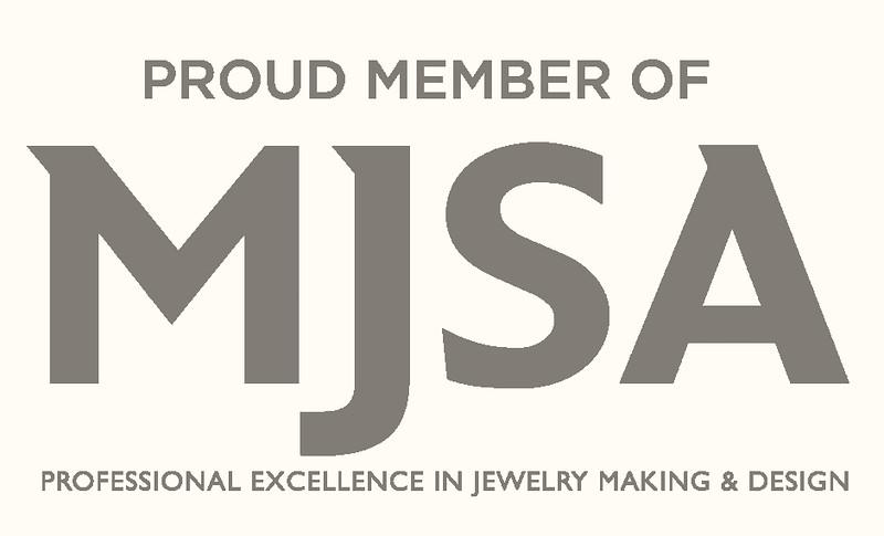 MJSA_ProudMember_Logo_2.jpg