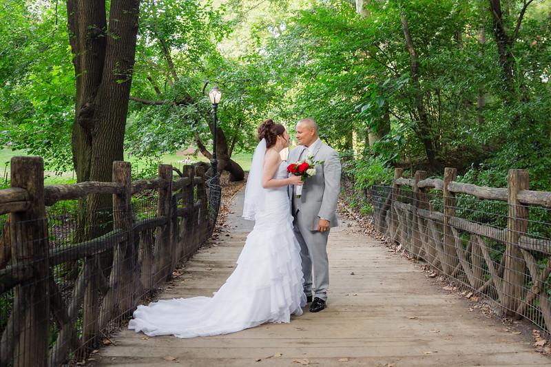 Central Park Wedding - Lubov & Daniel-195.jpg