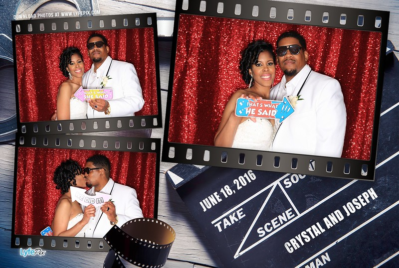 wedding-md-photo-booth-112923.jpg
