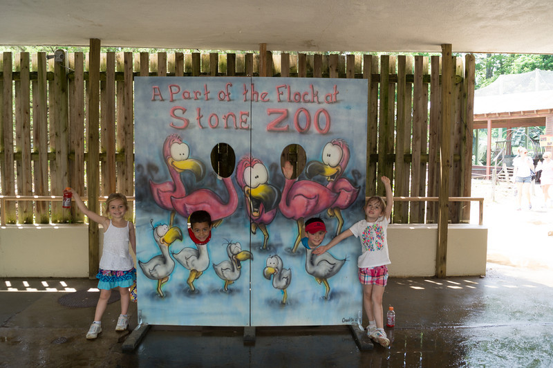 5-30-2013 Stone Zoo 098.jpg