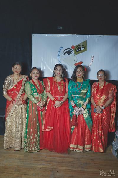 Teej Festival 2019 by NWGN 35.jpg