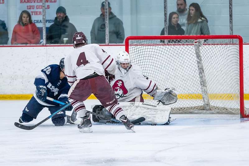 2018-2019 HHS BOYS HOCKEY VS EXETER-419.jpg