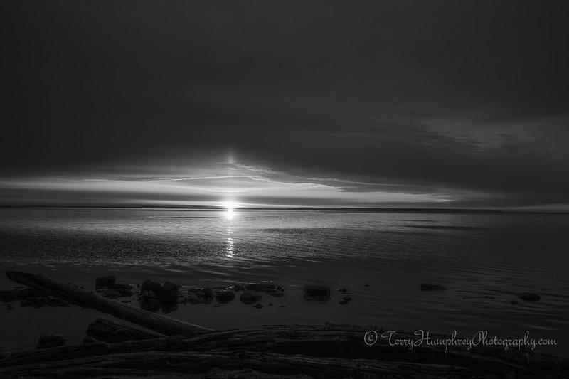 April 29 sunrise-19.jpg