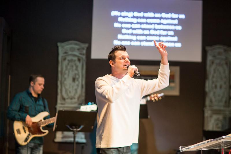 Baptism April 8 2018-210.jpg