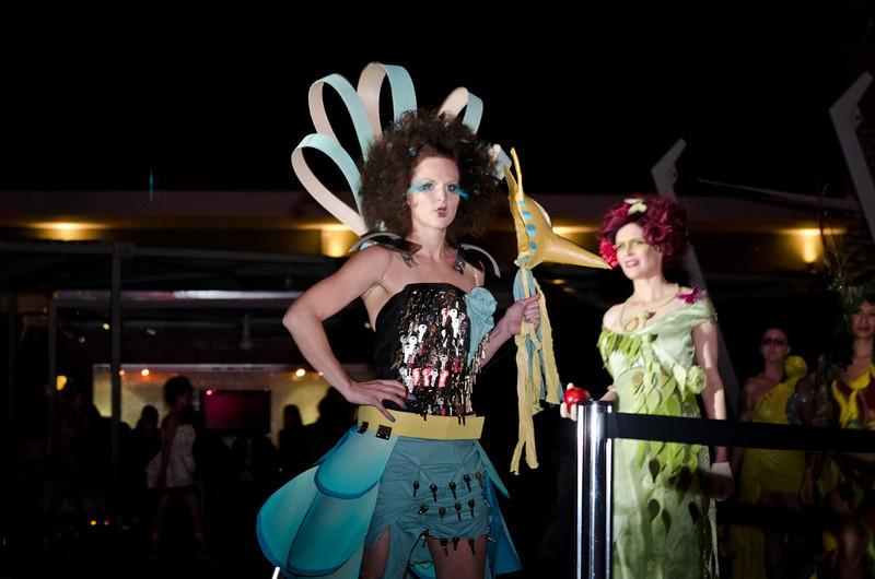 StudioAsap-Couture 2011-225.JPG