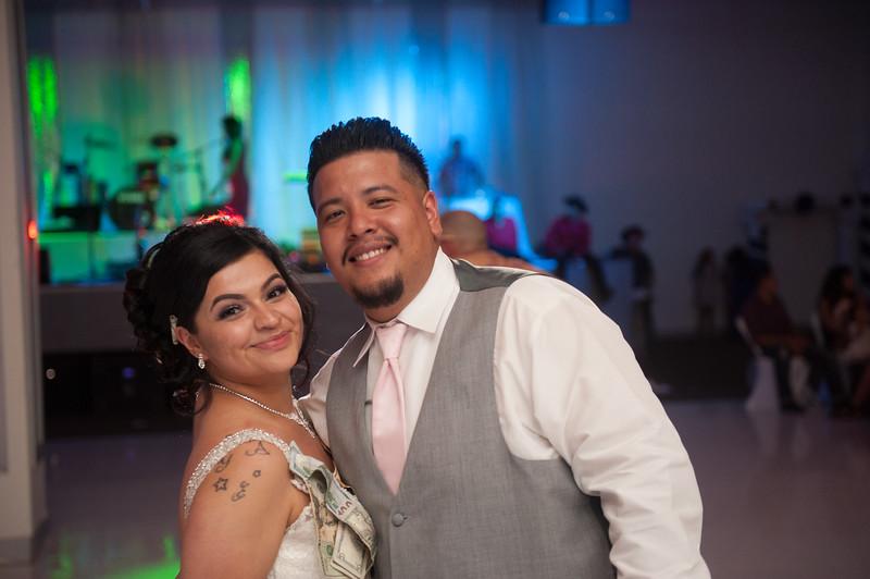 Estefany + Omar wedding photography-1213.jpg