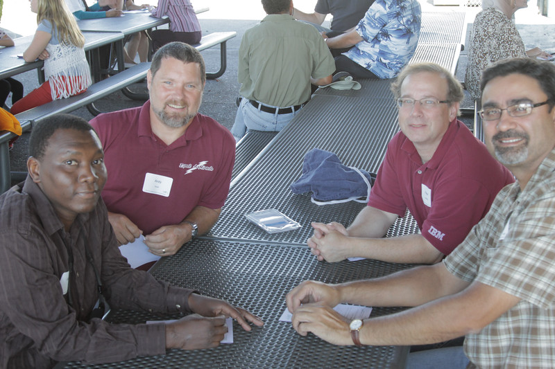 abrahamic-alliance-international-gilroy-2012-08-26_15-38-48-abrahamic-reunion-community-service-rick-coencas.jpg