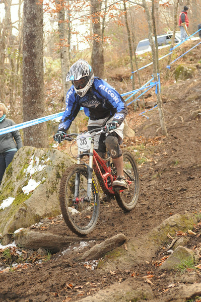 2013 DH Nationals 3 682.JPG