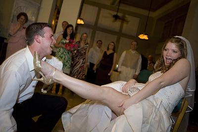 Stevens-Wedding_67.jpg