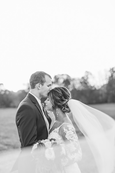 616_Aaron+Haden_WeddingBW.jpg
