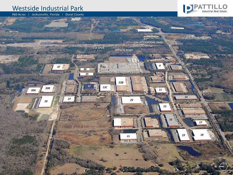Westside Industrial Park Aerial.jpg