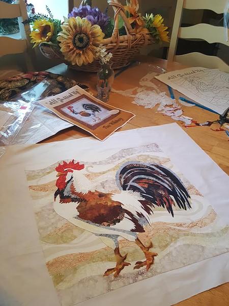 my rooster.jpg