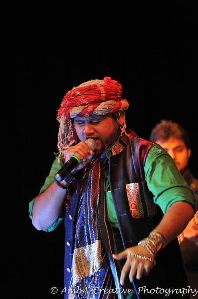 2013-10-13_DurgaPuja_Concert@KallolNJ_47.jpg