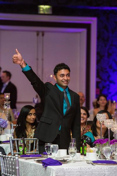 Rajul_Samir_Wedding-1010.jpg