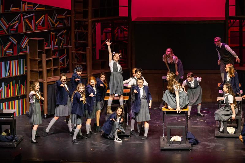 Matilda - Chap Theater 2020-261.jpg