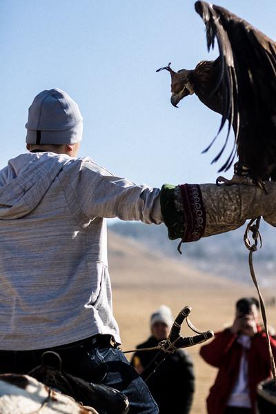 mongolianMarch-2433.jpg