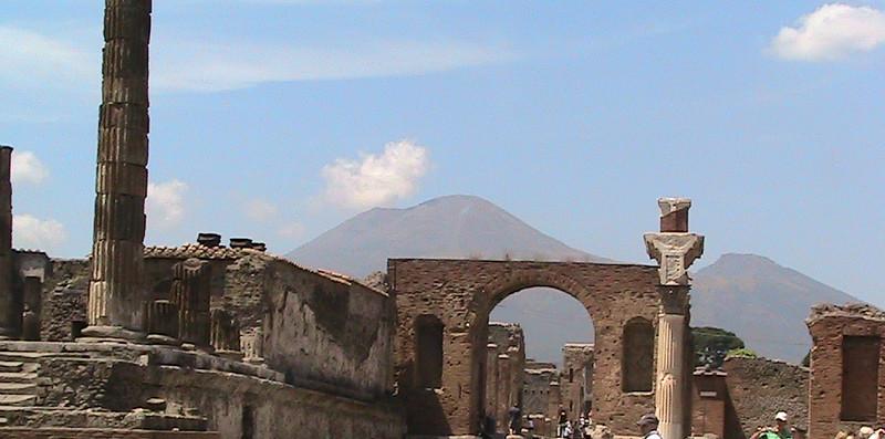 481 Pompeii.jpg