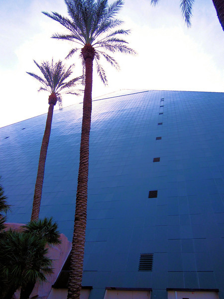 Looking up the side of the Luxor pyramid.jpg