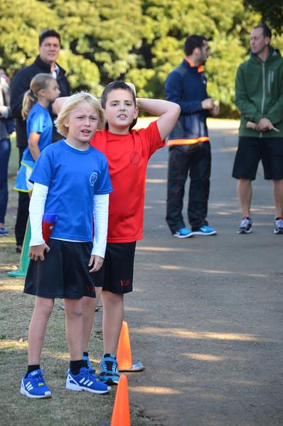 Elementary XC day 2014-43.jpg