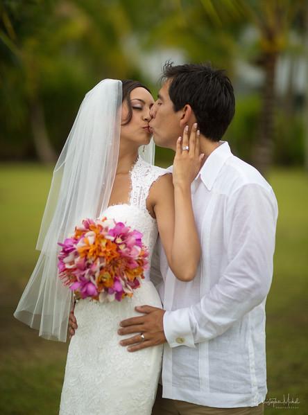 wedding_20120721_0963.jpg
