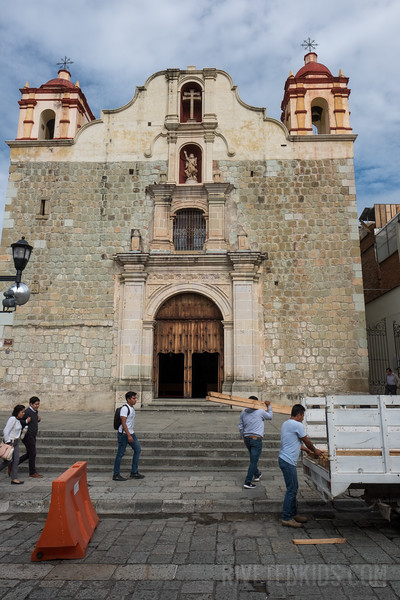 Riveted Kids Camp 2018 - Coding in Oaxaca (069).jpg