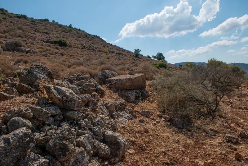 Israel-7264.jpg