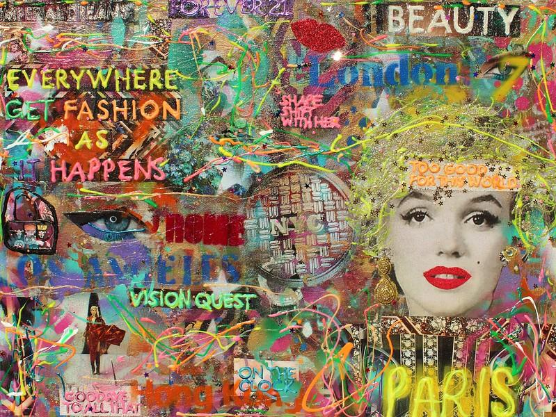 Dazzling Marilyn -.JPG
