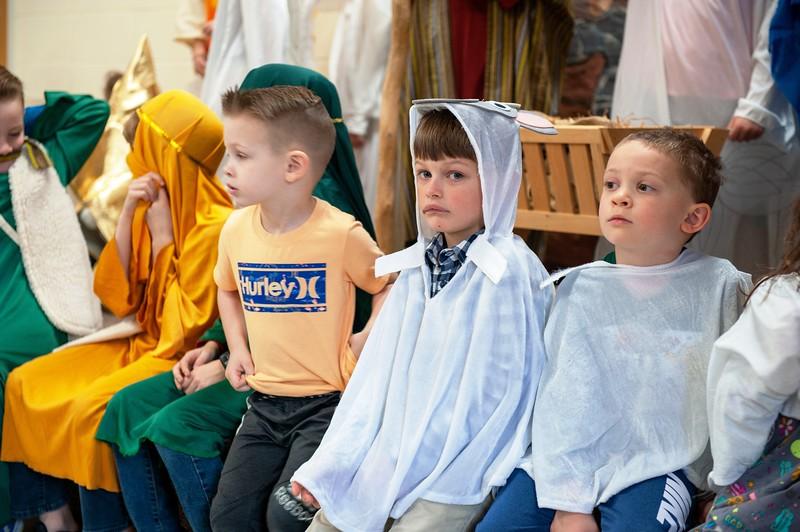 20191209 Faith Children Advent Family Gathering-8056.jpg