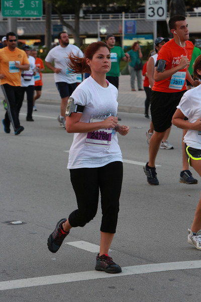 MB-Corp-Run-2013-Miami-_D0667-2480617008-O.jpg
