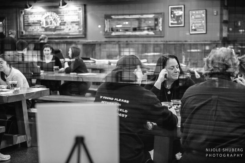 Nijole Shuberg Photography-56.jpg