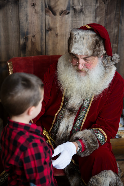 Santa-2870.jpg