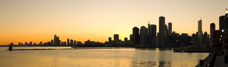 Chicago 2011-44.jpg