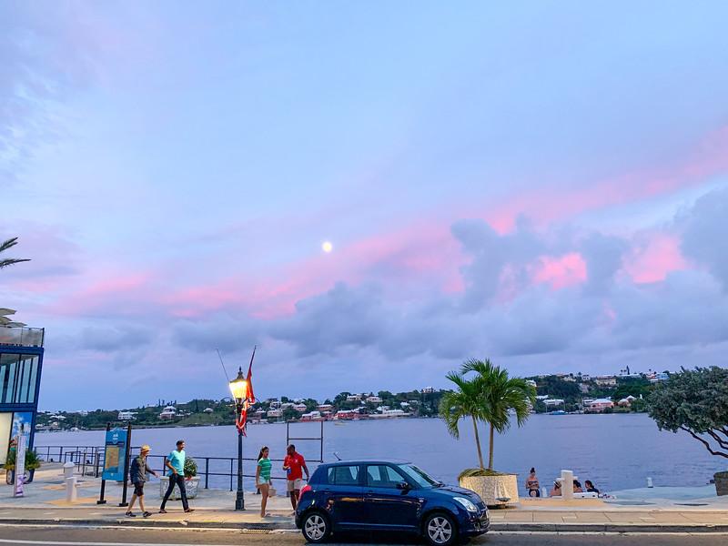 Bermuda-2019-6.jpg