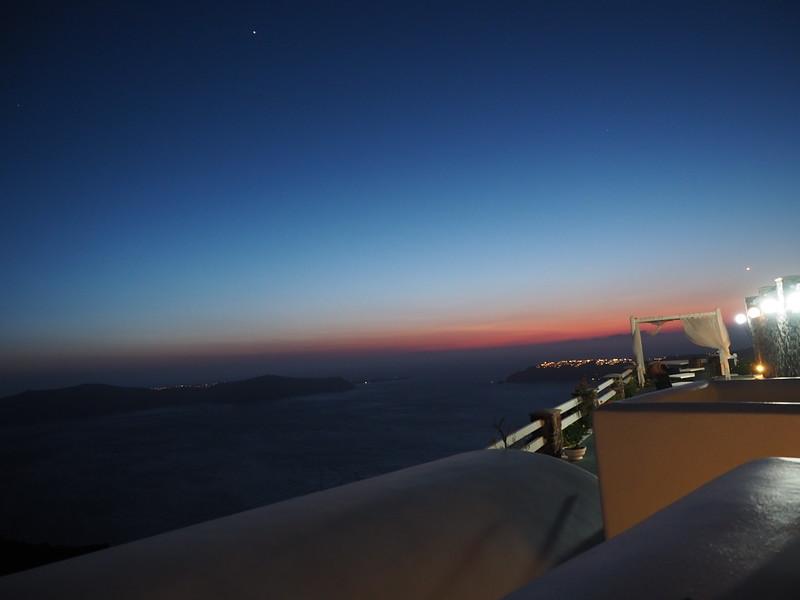 Santorini-17421.jpg