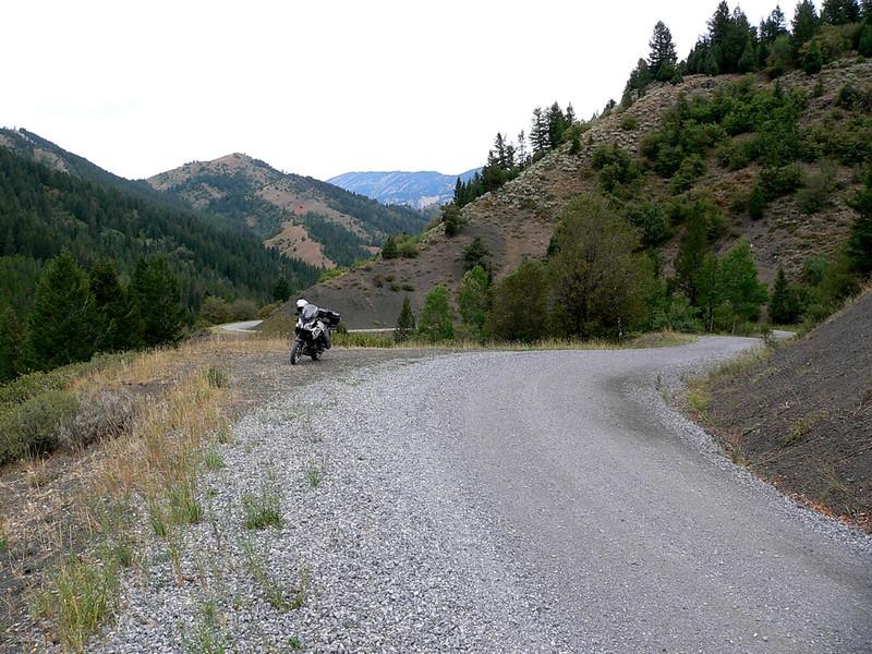 Jensen Creek 2.jpg