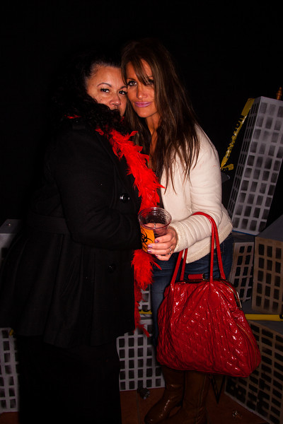 20121222Endoftheworldparty-0170.jpg