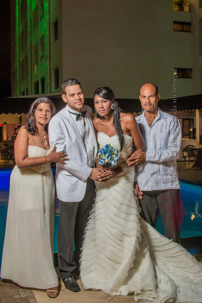 IMG_2680 June 05, 2014 Wedding Day Malenny + Joseph.jpg