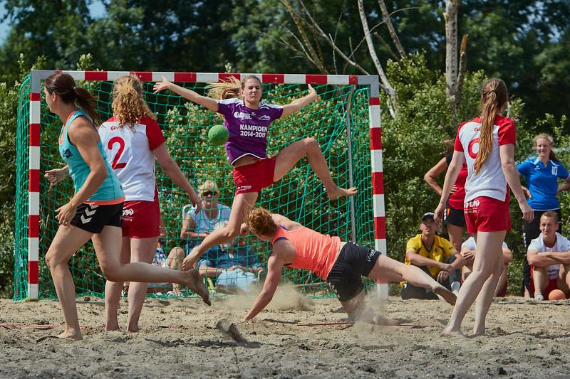 Molecaten NK Beach handball 2015 img 440.jpg