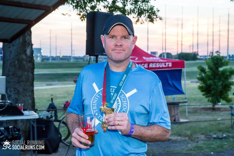 National Run Day 18-Social Running DFW-2903.jpg