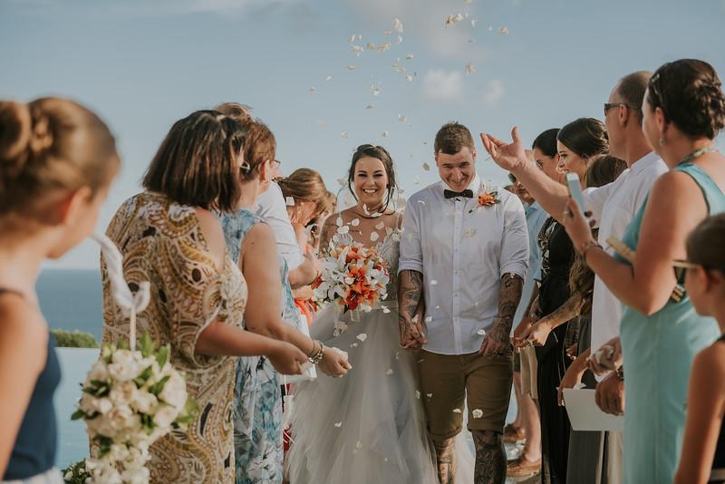 28418_Brittany_Jake_Wedding_Bali (136).jpg