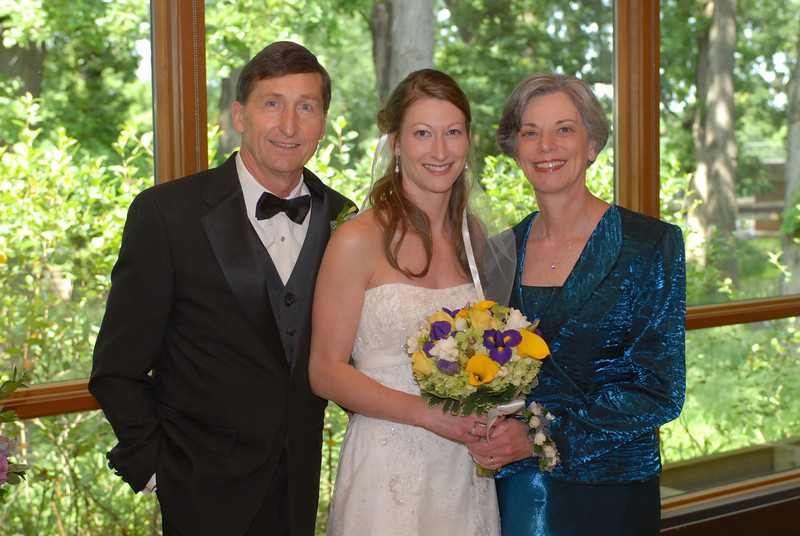 BeVier Wedding 092.jpg