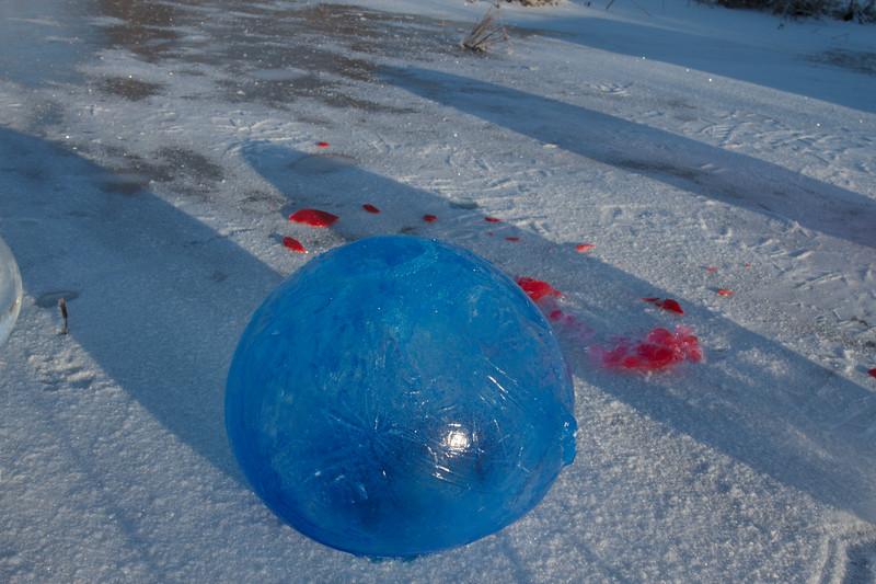 ice-balls_12638623773_o.jpg