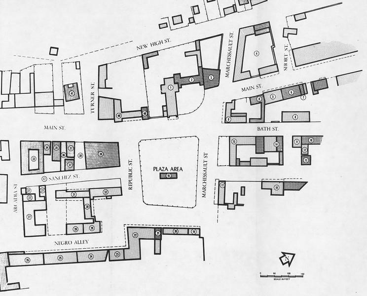 1870-ElPuebloDeLosAngeles-StateHistoricPark-139.jpg
