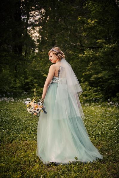 137-CK-Photo-Fors-Cornish-wedding.jpg