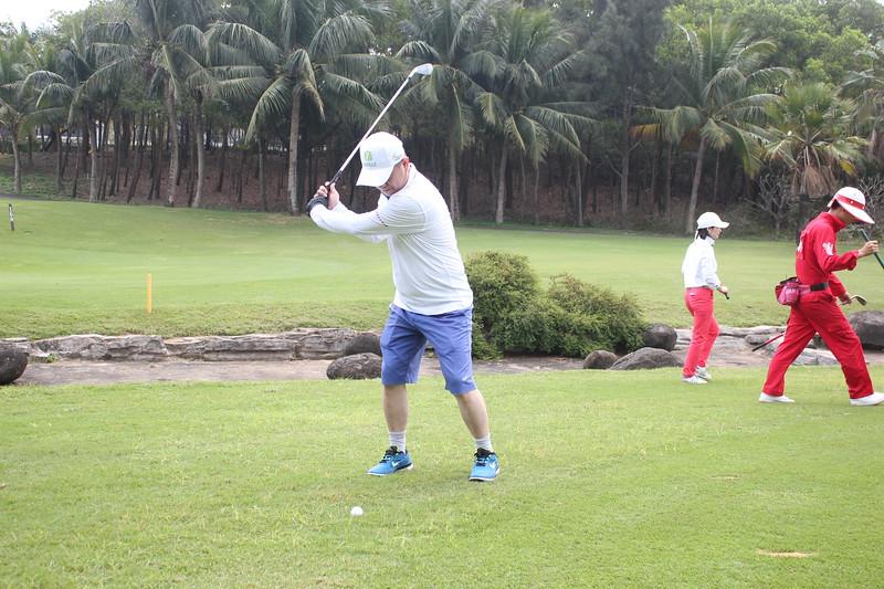 [20191223] 第一届国浩高尔夫球队(海南)邀请赛 (156).JPG