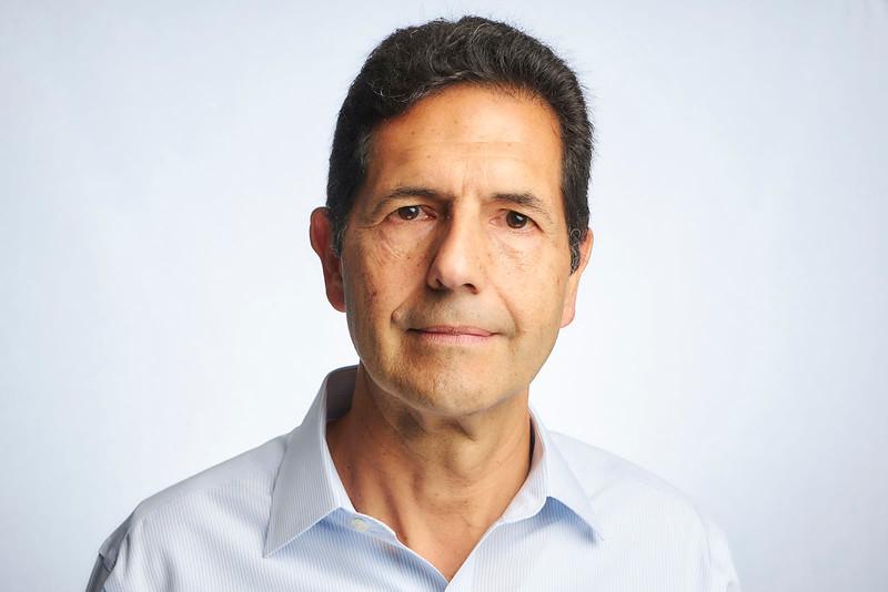 Hernan Mendez - Headshots Q1 Procolombia 4 - VRTL PRO.jpg