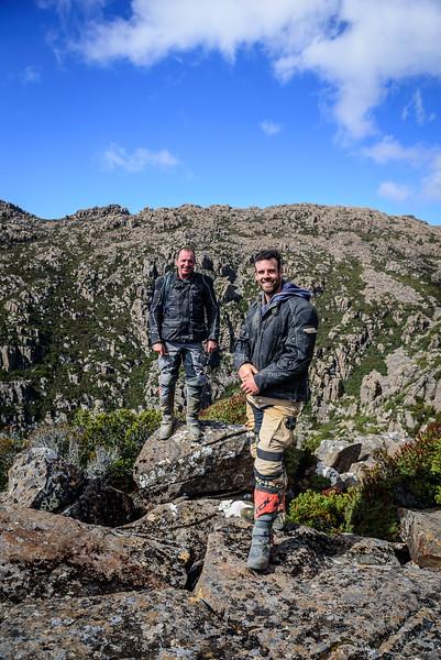 2019 KTM Australia Adventure Rallye (883).jpg