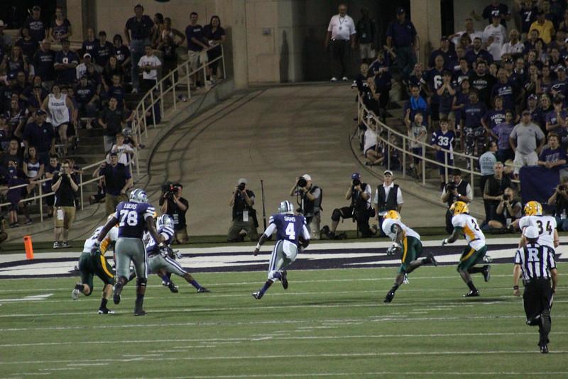 2013 Bison Football - Kansas State 420.JPG