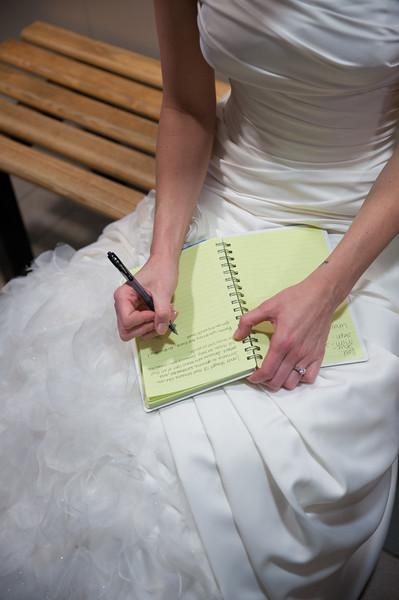 bap_schwarb-wedding_20140906130929_DSC2254