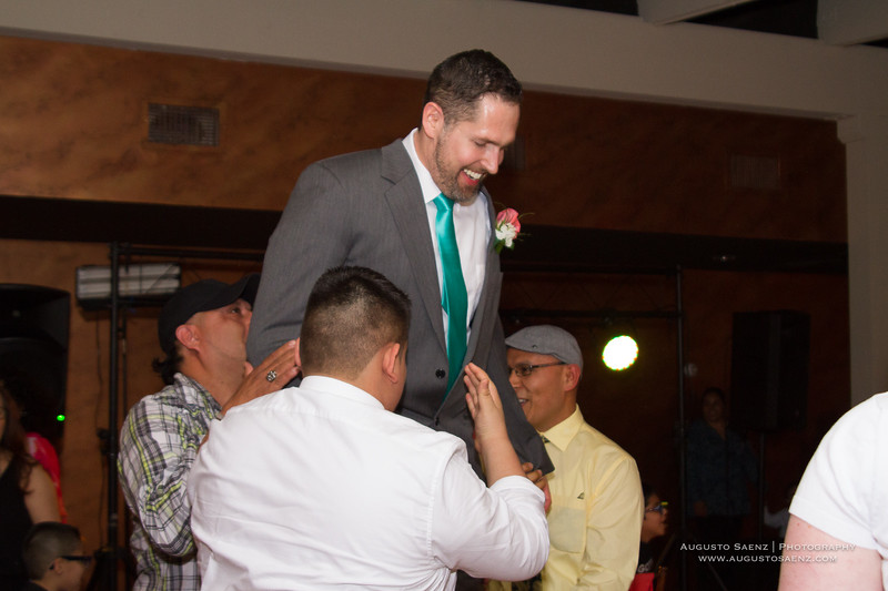 LUPE Y ALLAN WEDDING-9356.jpg